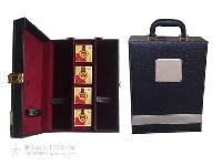 红酒月饼礼盒