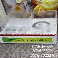 高档一次性纸质餐盒,22商务快餐盒打包盒