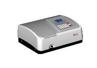 美谱达单光束紫外可见分光光度计UV-1600高校专用