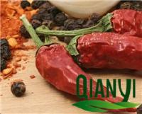 芊熠 高品质特级食用香精 增加辣味香味的辣