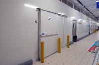冷库专业设计安装