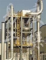 面粉改良剂干燥机_面粉改良剂烘干设备