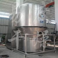 颗粒状聚丙烯树脂干燥机