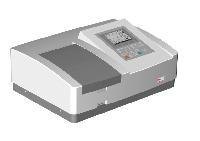 高精度紫外可见分光光度计厂家|报价