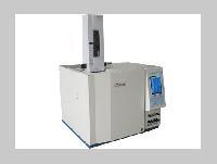 白酒分析专用色谱仪,网络化白酒专用色谱仪器