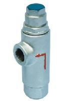 波纹管式疏水阀CS14H-16C