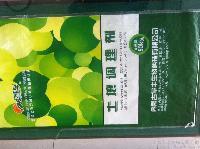 供应--卡非豆--土壤调理剂