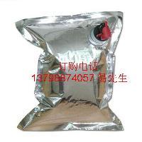 精品特惠10L酒水铝箔BIB盒中袋,果汁内膜袋