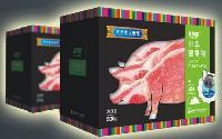 中华藏香猪