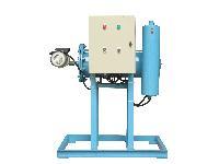 循环水旁流水处理器生产厂家