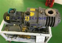 爱德华罗茨泵EH2600真空干燥