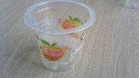 潍坊一次性营养八宝粥早餐塑料杯厂家/批发