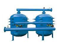 滴灌设备-砂石过滤器厂家