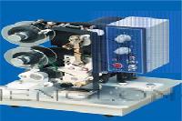 供应HP_241B半自动台式热打码机