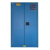 化学品储存存储柜