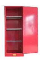 可燃液体工业安全柜