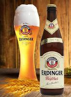 德国艾丁格小麦白啤