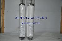 莱宝真空泵SV200B油雾分离器真空干燥