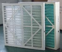 初效可清洗空气空调过滤器,中效板式过滤器
