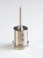无线温度验证仪,灭菌锅无线温度验证仪