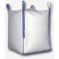 固体碳酸钾固钾专用吨包吨袋集装袋90*90*100