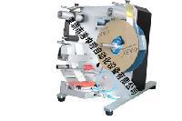 供应全自动贴标机,双侧面贴标机,安阳贴标机,高品质,广应用