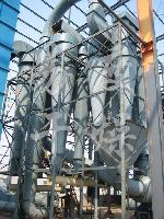 化工助剂干燥机_化工助剂烘干设备