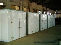 电加热热风干燥箱生产厂家 二门二车鼓风干燥箱