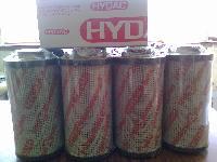 0850R010BN4HC贺德克液压油滤芯测试标准