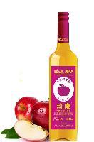 苹果醋饮料 苹果醋饮料价格 动康苹果醋饮料生产厂家