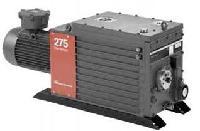 北京爱德华真空泵RV8现货销售