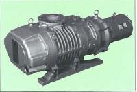 北京销售爱德华真空泵EDWARDSGV400 Drystar