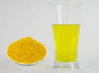 食品级姜黄素生产厂家    保证质量