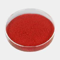食品级辣椒红