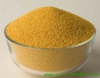 食品级改性大豆磷脂