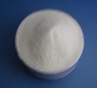 安微环己基氨基磺酸