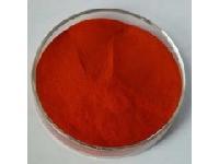 大量供应优质番茄红素