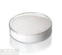 厂家现货六偏磷酸钠