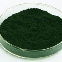 厂家直销高含量食品级叶绿素包物流