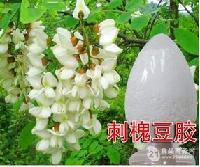 槐豆胶生产厂家