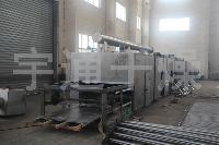 厂商详解丸剂带式干燥机