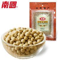 南国食品 精选白胡椒粒 180g
