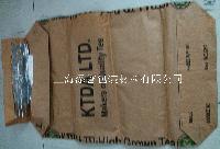 食品级牛皮纸袋价格食品级纸袋厂家上海北京内蒙古