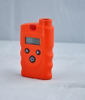 便携式氨气报警器
