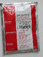 丹尼斯克酸奶菌种YO-MIX495