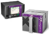 马肯X40、X60热转印智能打码机