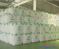 饲料添加剂包装袋(吨袋/集装袋)