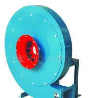 高压玻璃钢离心风机供应