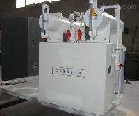 产率量100克二氧化氯发生器