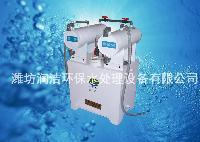 普通经济型二氧化氯发生器